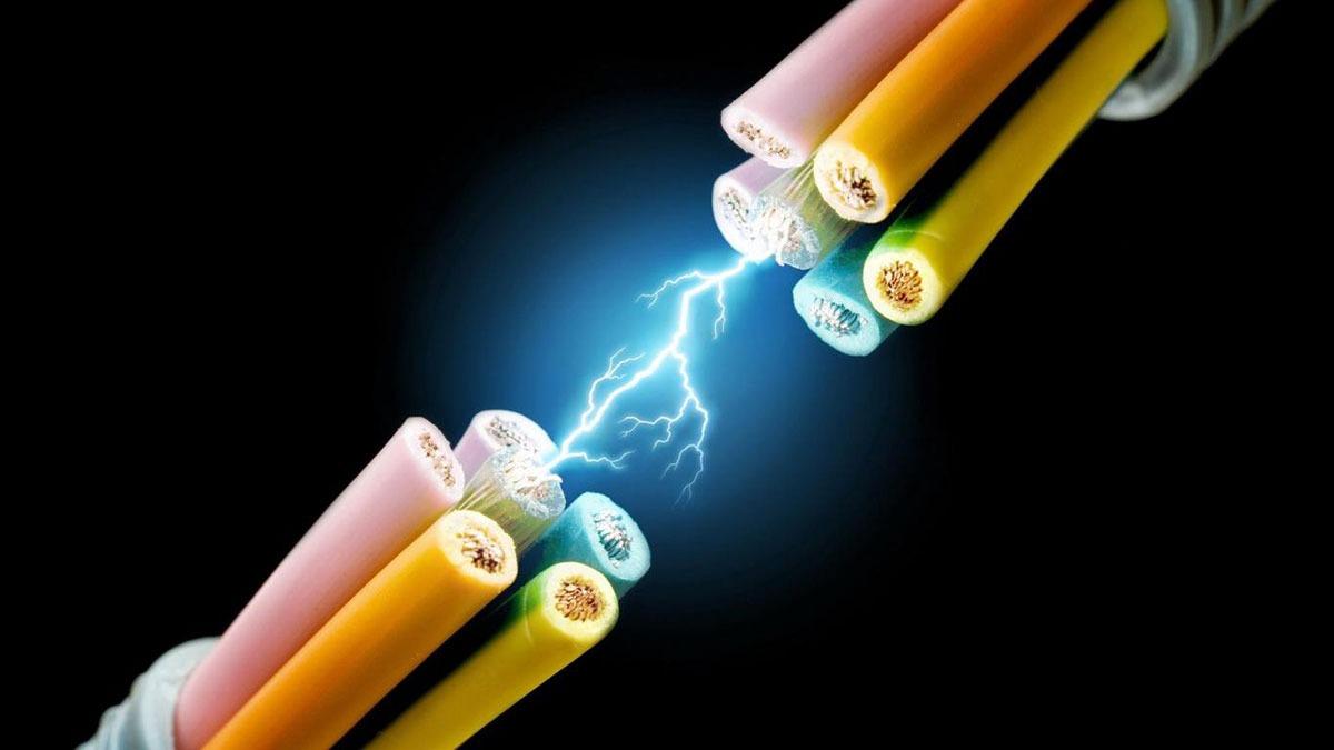 elektrycy w płocku